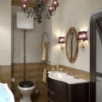 digest70-glam-art-deco-bathroom1-3.jpg