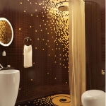 digest70-glam-art-deco-bathroom2-1.jpg