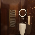 digest70-glam-art-deco-bathroom2-2.jpg
