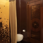 digest70-glam-art-deco-bathroom2-3.jpg