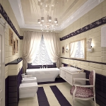digest70-glam-art-deco-bathroom3-1.jpg