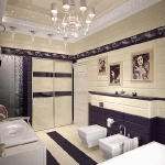 digest70-glam-art-deco-bathroom3-2.jpg