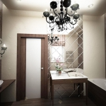 digest70-glam-art-deco-bathroom4-2.jpg