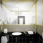 digest70-glam-art-deco-bathroom5-1.jpg