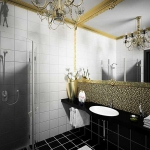 digest70-glam-art-deco-bathroom5-2.jpg