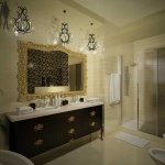 digest70-glam-art-deco-bathroom6-1.jpg