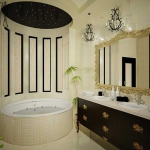 digest70-glam-art-deco-bathroom6-2.jpg