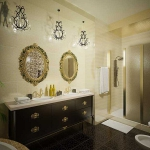 digest70-glam-art-deco-bathroom6-4.jpg