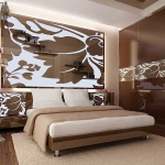 digest70-glam-art-deco-bedroom5-1.jpg