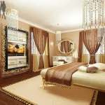 digest70-glam-art-deco-bedroom6-1.jpg