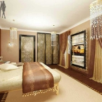 digest70-glam-art-deco-bedroom6-3.jpg