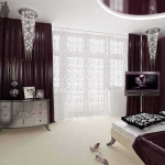 digest70-glam-art-deco-bedroom7-2.jpg