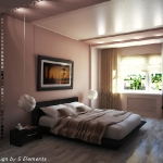 digest70-glam-art-deco-bedroom9-1.jpg