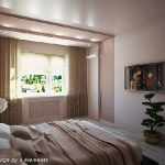 digest70-glam-art-deco-bedroom9-3.jpg