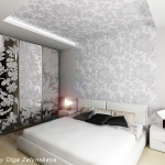 digest70-glam-art-deco-bedroom15.jpg