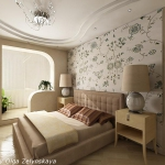 digest70-glam-art-deco-bedroom16-1.jpg