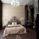 digest70-glam-art-deco-bedroom17-1.jpg