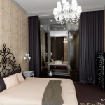 digest70-glam-art-deco-bedroom17-2.jpg