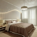 digest70-glam-art-deco-bedroom18.jpg