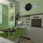 digest72-kitchen-diningroom2-2.jpg