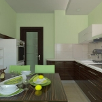 digest72-kitchen-diningroom2-3.jpg