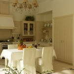 digest72-kitchen-diningroom3-1.jpg