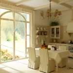 digest72-kitchen-diningroom3-2.jpg