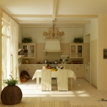 digest72-kitchen-diningroom3-3.jpg