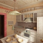 digest72-kitchen-diningroom4-3.jpg