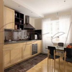 digest72-kitchen-diningroom9-1.jpg
