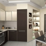 digest72-kitchen-diningroom12-2.jpg