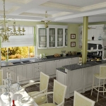 digest72-kitchen-diningroom13-1.jpg
