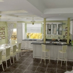 digest72-kitchen-diningroom13-2.jpg