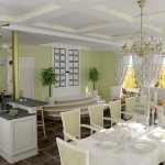 digest72-kitchen-diningroom13-3.jpg