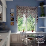 digest72-kitchen-diningroom14-3.jpg