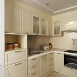 digest72-kitchen-diningroom15-1.jpg