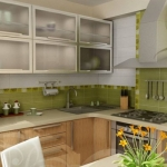 digest72-kitchen-diningroom16-1.jpg