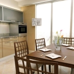 digest72-kitchen-diningroom17-1.jpg