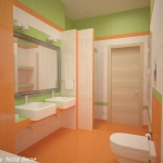 digest73-spice-tone-in-bathroom7-2.jpg