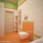 digest73-spice-tone-in-bathroom7-4.jpg