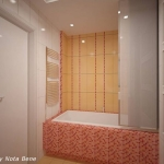 digest73-spice-tone-in-bathroom8-1.jpg