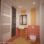 digest73-spice-tone-in-bathroom8-2.jpg