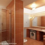 digest73-spice-tone-in-bathroom10-1.jpg