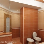 digest73-spice-tone-in-bathroom10-2.jpg
