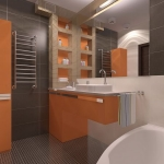 digest73-spice-tone-in-bathroom11-1.jpg