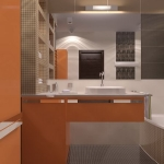 digest73-spice-tone-in-bathroom11-2.jpg