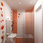 digest73-spice-tone-in-bathroom13-1.jpg