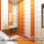 digest73-spice-tone-in-bathroom14-1.jpg