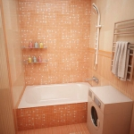 digest73-spice-tone-in-bathroom15-2.jpg