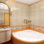 digest73-spice-tone-in-bathroom17-1.jpg